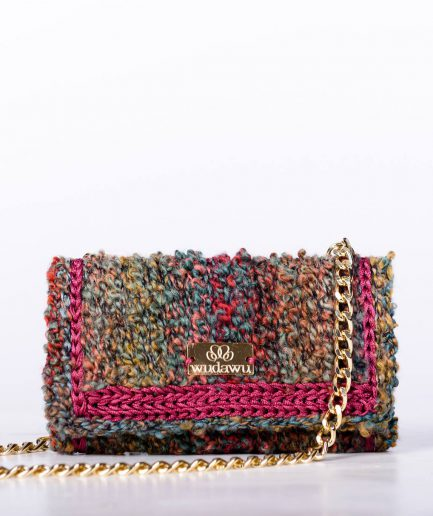 mini-bag-boucle-bosco