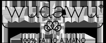 wudawu - Borse e accessori moda artigianali made in Italy