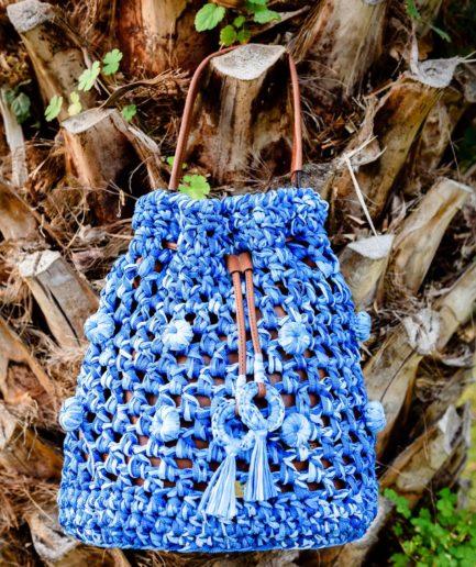 secchiello-rafia-azzurro