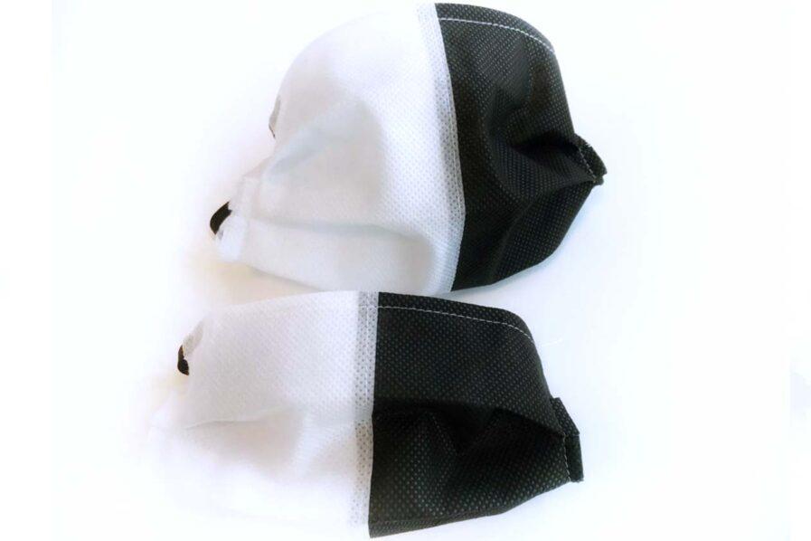 mascherina-di-protezione-individuale-TNTbianconero